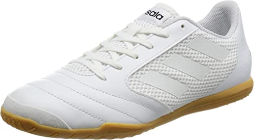 repentino Alerta R  adidas Ace 17.4 Sala S82226, Men's Football Trainers: Amazon.co.uk: Shoes &  Bags