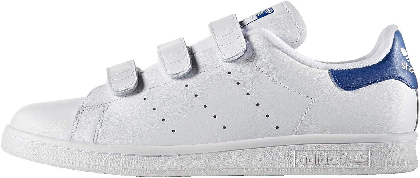 adidas Stan Smith Shoes Men's, White