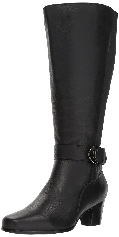 David Tate Women's Jewel Sandal B0059H96ZY 8.5 B(M) US White Crinkle Patent