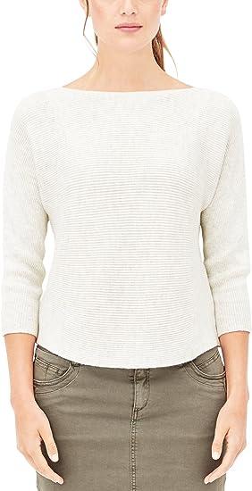 TALLA 34. ser Suéter para Mujer