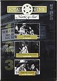 Joyas Del Cine: Norte Y Sur [DVD]