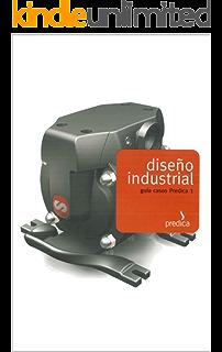 Manual del Diseño Industrial eBook: DAddario, Miguel: Amazon.es ...