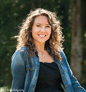 Melissa K. Norris