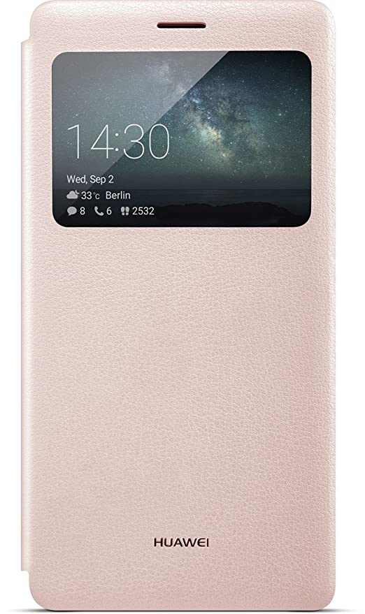 custodia huawei mate s originale
