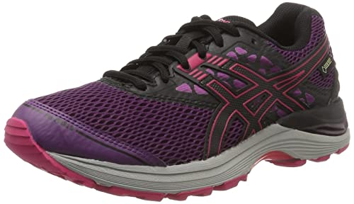 dbb6e39637 ASICS Gel-Pulse 9 G-TX, Scarpe Running Donna: Amazon.it: Scarpe e borse