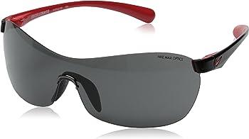 Nike EV0742 Women's Sunglasses