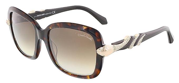Gafas de sol Roberto Cavalli Lesath RC879S C56 57G (shiny ...