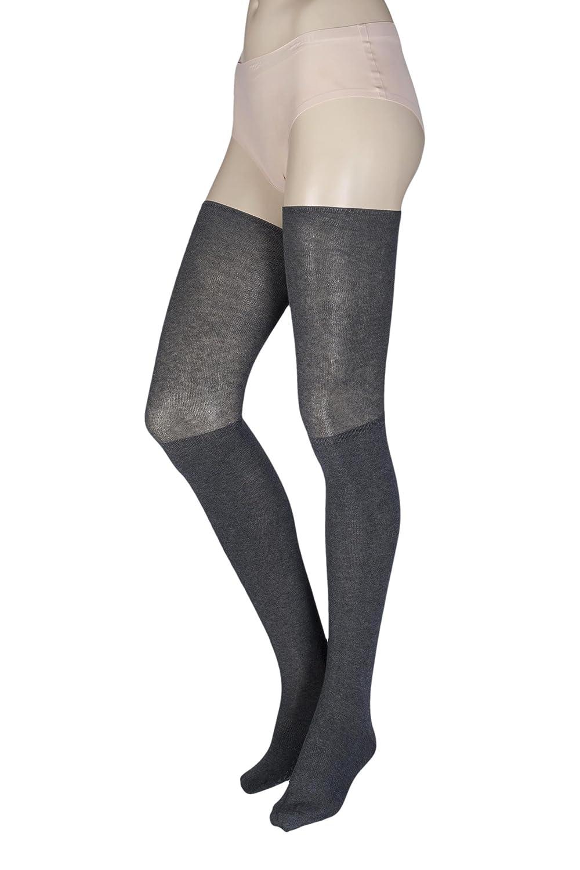 Tavi Noir Grip Barre & Yoga Socks Womens Charlie Non-Slip ...