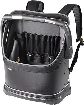 Snickers Flexi Werkzeugtasche Rucksack 19 L Amazon De Baumarkt