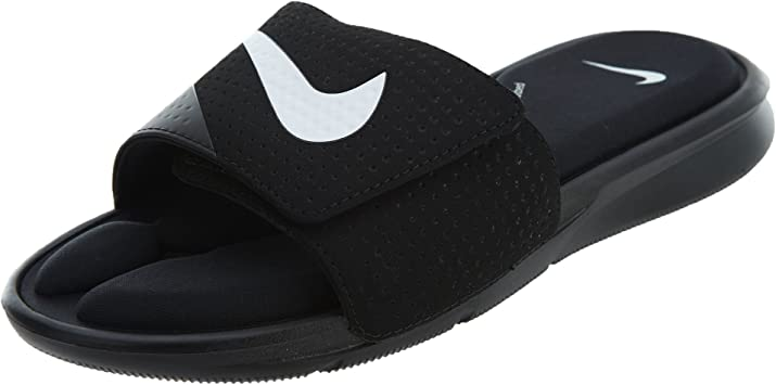 Nike Men's Ultra Comfort Slides