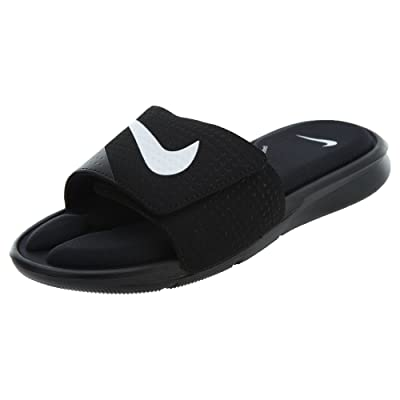 Nike Men's Ultra Comfort Slide