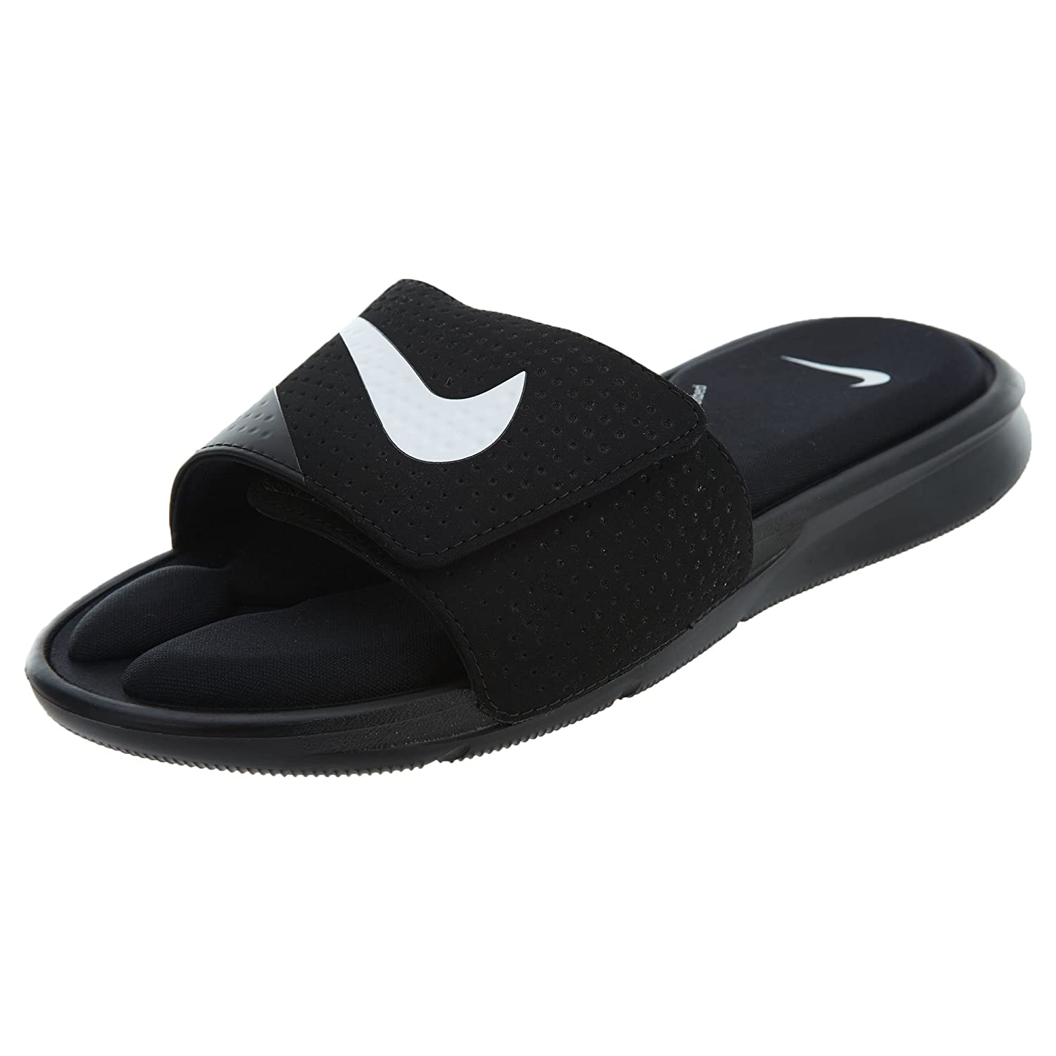NIKE Ultra Comfort Slide Mens Fashion-Sneakers 882687  Amazon.co.uk  Shoes    Bags 83792fae4