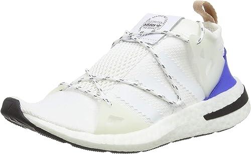 scarpe da donna ginnastica adidas