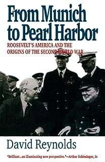 Woodrow Wilson: Revolution, War, and Peace