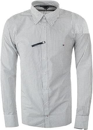 Tommy Hilfiger Custom-Fit Camisetas