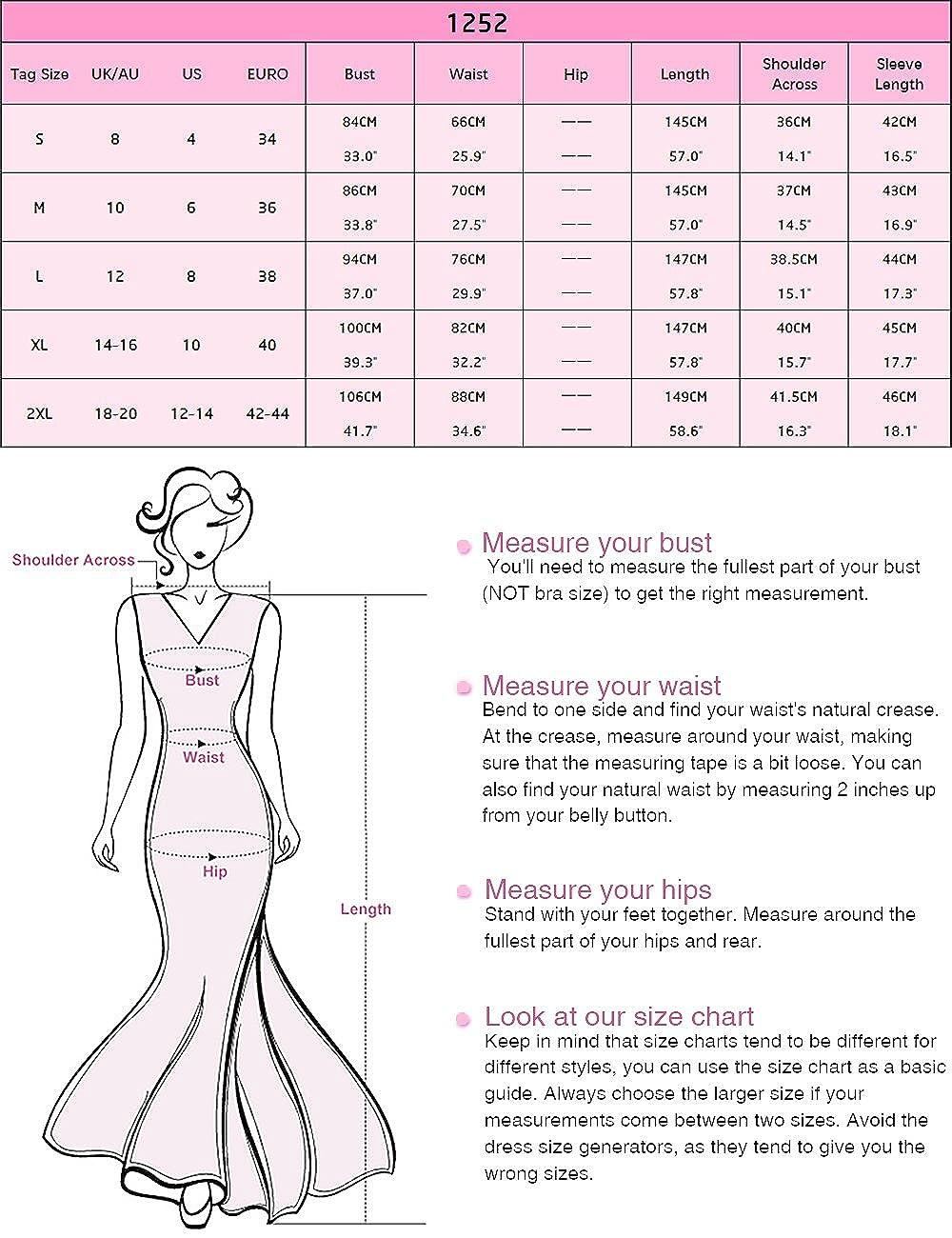 f1566c1217f4c Bust: (S)32-34 inches (M)34-36 inches (L)36-38 inches (XL)38-40 (XXL)40-42  inches. Feature:Hawaiian dresses, Long dress, Floral Print, ...