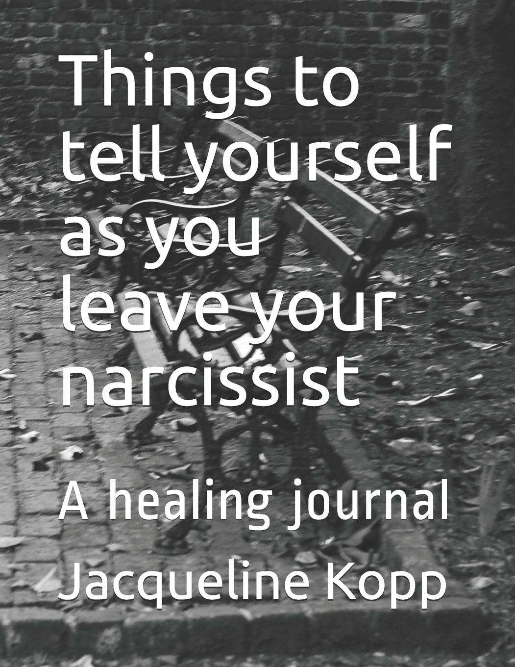 How to leave a narcissist safely