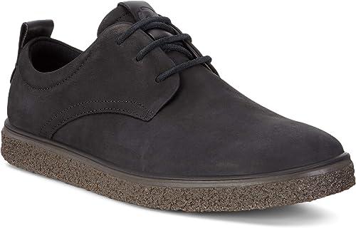 2019 Ecco Crepetray Schuhe Damen Rosa Deutschland 36 (EU