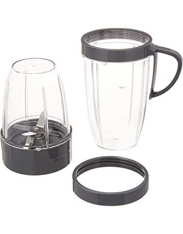 Admirable Blender Replacement Parts Amazon Com Home Interior And Landscaping Ologienasavecom