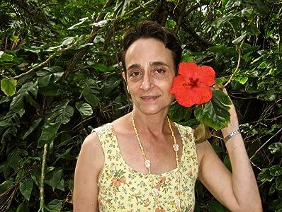 Helen Landalf