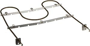 GENUINE Frigidaire 316413902 Range/Stove/Oven Bake Element