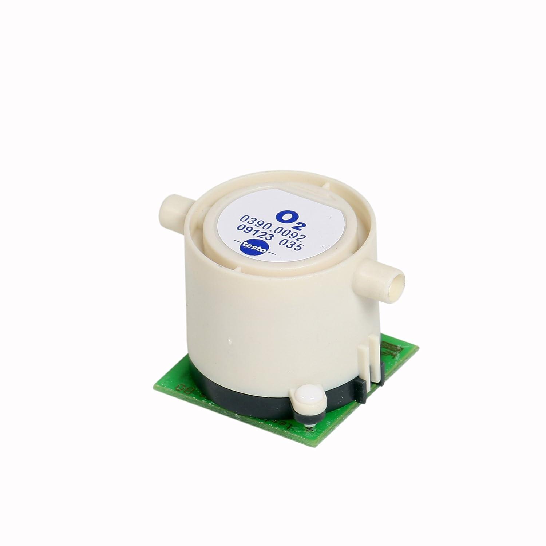 Testo 327-1//-2 ricambio-Sensor O2