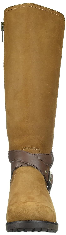 bedd213cea8 UGG Women's Harington Boot