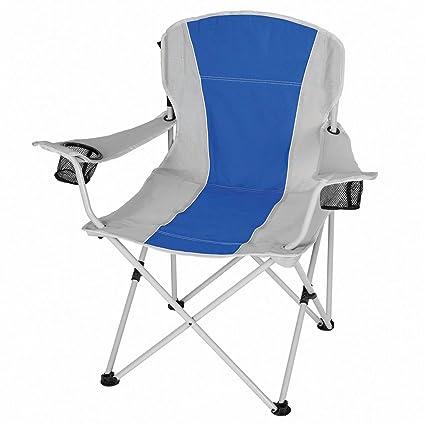 Amazon Com Ozark Trail Oversized Chair Sports Outdoors