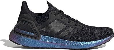 Zapatillas Running de Deporte Casual Sneakers Zapatillas de ...