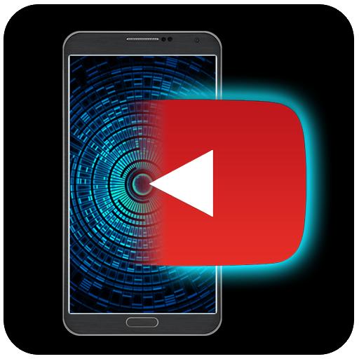 Video   Audio Download  Not Work