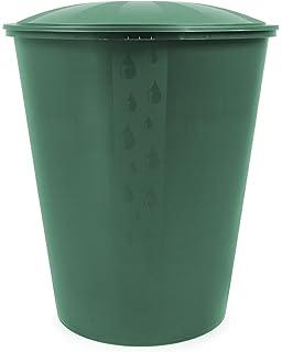 Relativ Ondis24 Wassertank Regenwasserfass Ecotank 300 Liter: Amazon.de  SU24