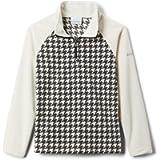 Girls' Fleece Coats