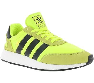 Iniki Et Adidas Runner Sacs Bb2094BasketChaussures oBxeEQdrCW