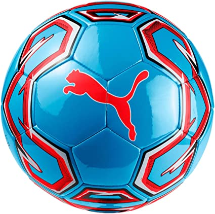 ballon puma taille 4