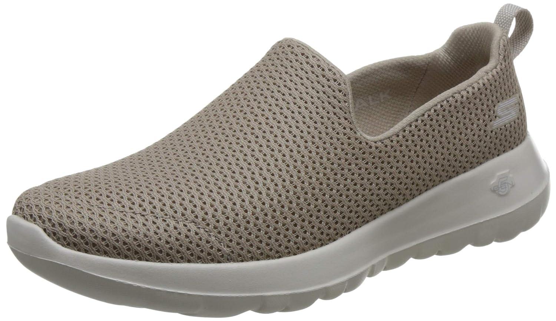 82508dab7 Skechers Women's GO Walk Joy Walking Shoes: Amazon.ca: Shoes & Handbags