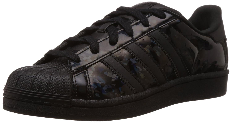 Schuhe holoAdidas superstar adidas schwarz Originals Sale thQsrdCx