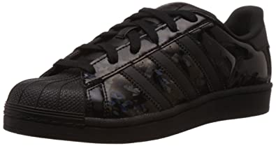 adidas Superstar, Women s Trainers  Amazon.co.uk  Shoes   Bags b4515a3119