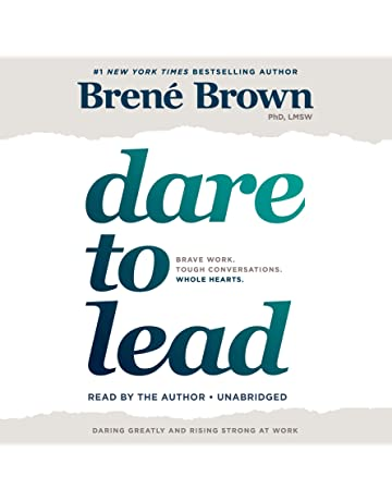 There Live To Ready Book Leadership Management Publisher