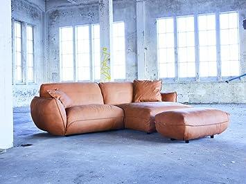 Sofa Chillcouch Cosy L Form Amazon De Kuche Haushalt