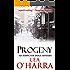 Progeny (An Inspector Inoue Mystery Book 2)