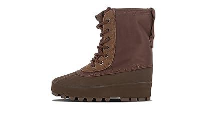 Amazon.com | adidas Yeezy 950 | Shoes