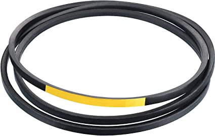 "1//2/"" x 95/"" Deck Belt fits Craftsman Husqvarna Poulan 144959 12012 532144959"