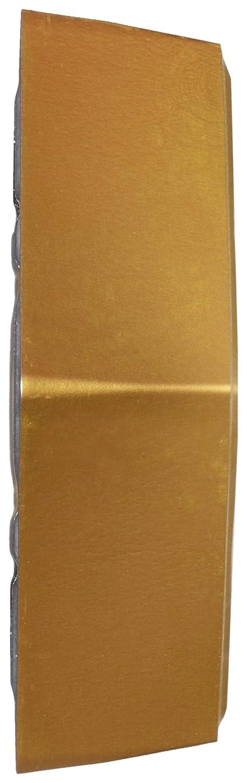 Pack of 10 0.0157 Corner Radius 80 Degree Diamond CCMT 2 Multi-Layer Coating PF Chipbreaker 1.5 1-PF Sandvik Coromant CoroTurn 107 Carbide Turning Insert GC1515 Grade CCMT 1//4 iC