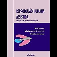Reprodução Humana Assistida