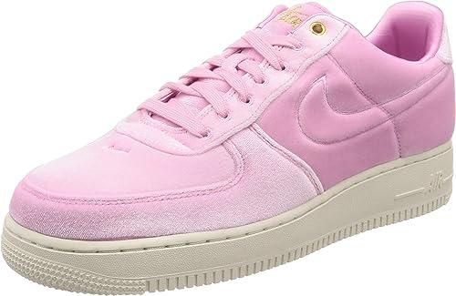 Nike Air Force 1 '07 Premium 3 - Zapatillas para Hombre ...