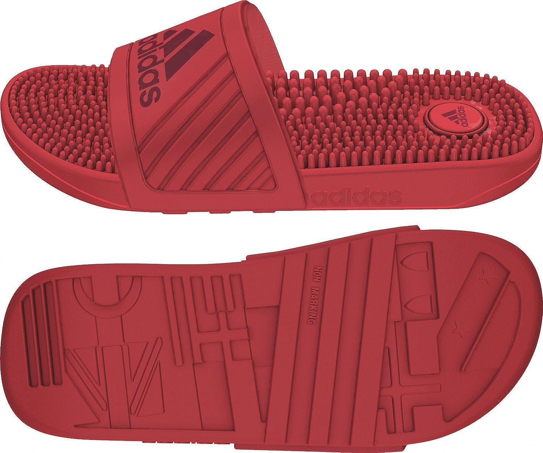 adidas Men's Flip Flop Sandals Beach & Pool Shoes
