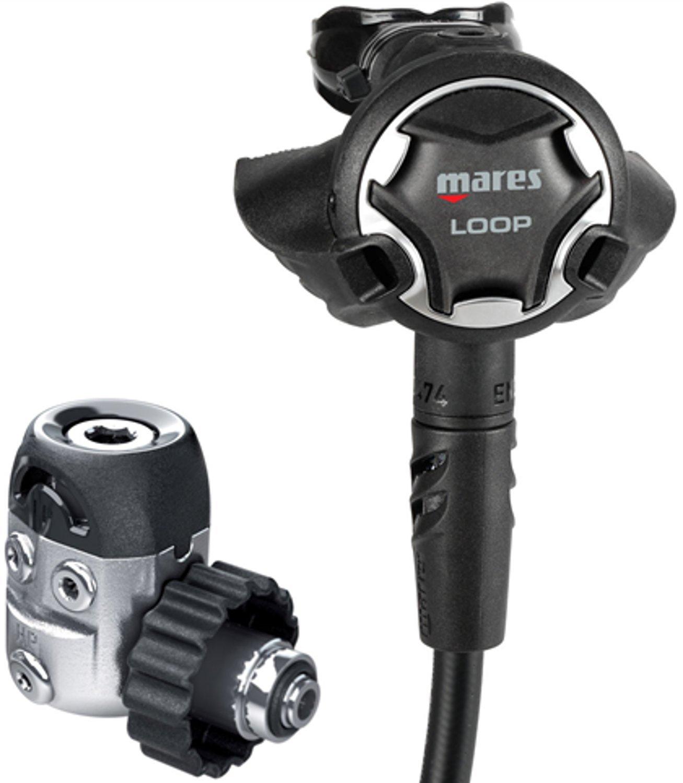 416241 Mares 416241/Nozzle Unisex Adult Unisex Adult