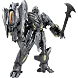 rd 01 transformers movie transformers revenge megatron jeux et jouets. Black Bedroom Furniture Sets. Home Design Ideas
