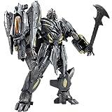 トランスフォーマー TLK-19 メガトロン
