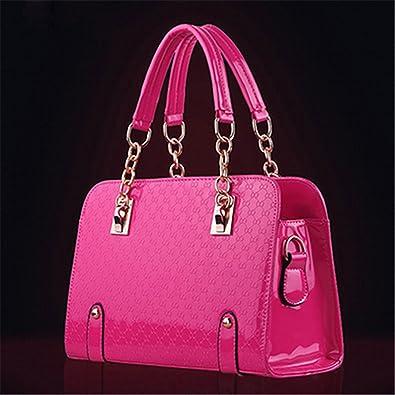 KDHJJOLY Practical Handbags Women Famous Brands Black Bag Pochette Soiree Woman Shoulder Bag Tote bag Hot